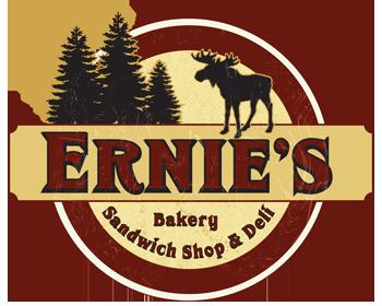 Ernie's Bakery & Deli
